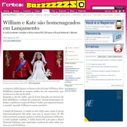 Princess Catherine Wedding Doll and Prince William Doll