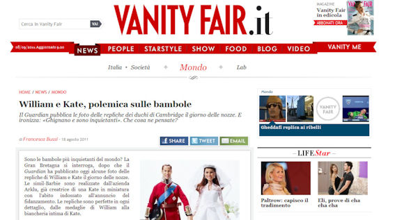vanityfair.it screen capture 2011-9-8-9-53-46.png