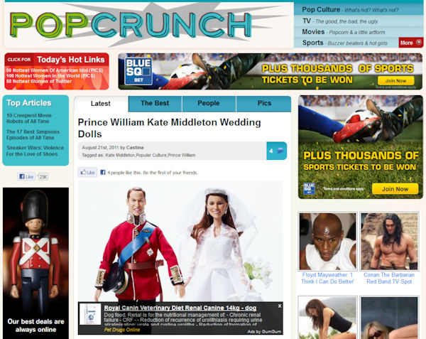 www.popcrunch.com screen capture 2011-9-8-14-2-11.png