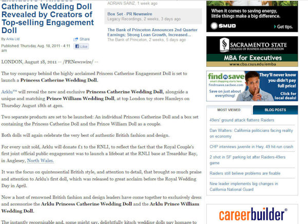 www.sacbee.com screen capture 2011-8-21-22-38-50.png