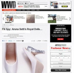 wwd.com screen capture 2011-9-8-16-11-54.png