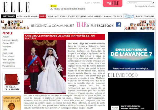 www.elle.fr screen capture 2011-9-8-14-16-16.png